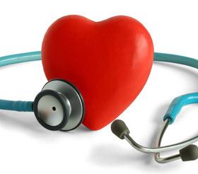remedii pentru inima slabita