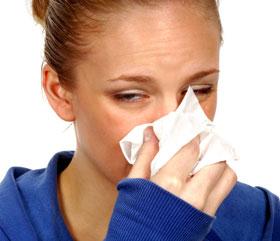 Gută: simptome, diagnostic, tratament - CSID: Ce se întâmplă Doctore?
