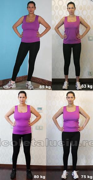 slabit 80 kg