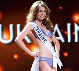 Femeie frumoasa Cautare Ucraina
