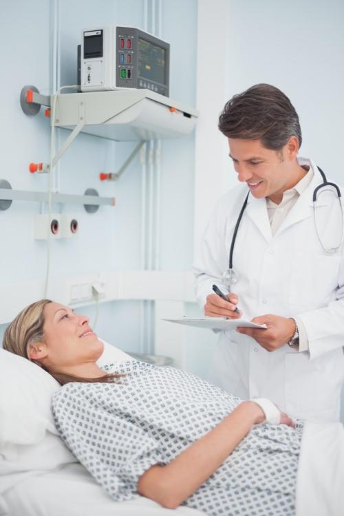 sângerări uterine și varicoză)