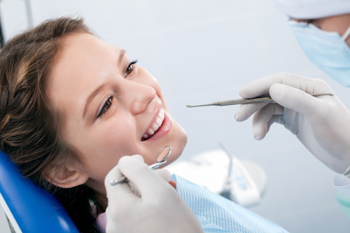 simptomele bolilor dentare pancreatic cancer znaczenie