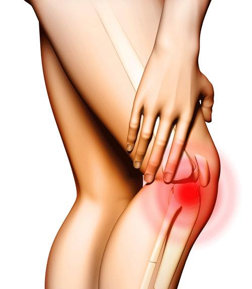 revizuiește crema pentru durerile articulare artroza simptomelor articulației cotului și tratamentul bursitei