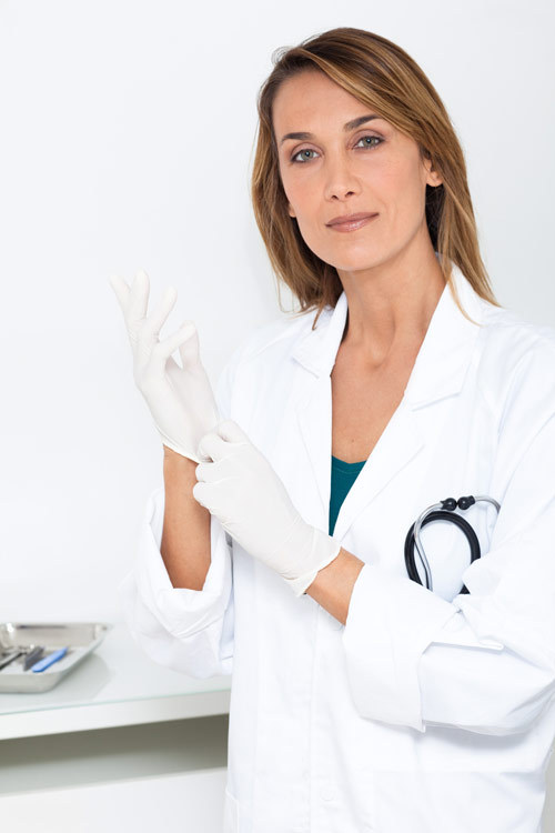 Testul cobas HPV, acum si pentru screening primar de Gel Papillor de col uterin - hpv.iubescstudentia.ro