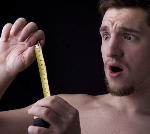 Cum este chirurgia măririi penisului