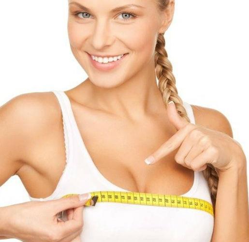 pierde in greutate somn mai putin cum să pierdeți în greutate rapid și eficient