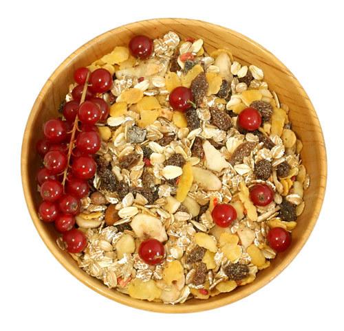 cereale pentru slabit