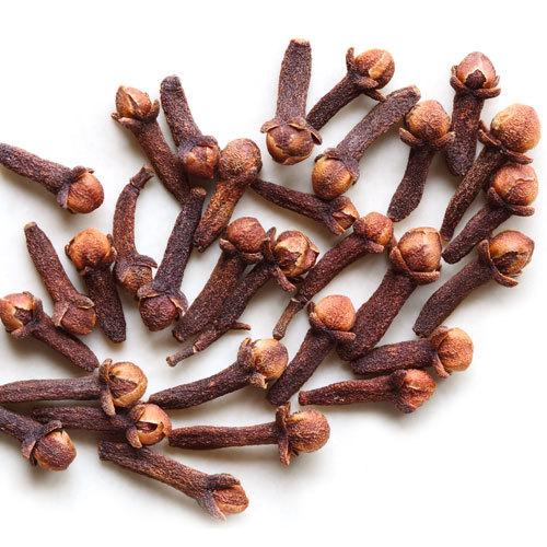 Cuişoare (Eugenia caryophyllata)