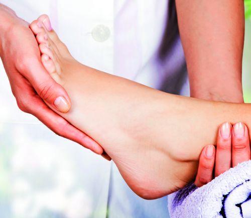 remediu la domiciliu pentru glezne umflate de ce mă doare picioarele și picioarele inferioare noaptea