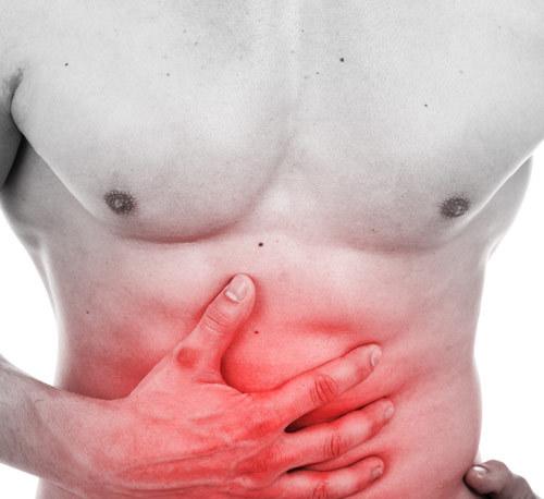 poti sa slabesti cu pancreatita