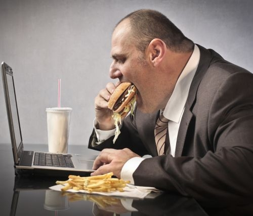 Obezitate, încotro? Despre slabire, cu şi fără chirurgie