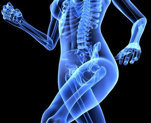 coxartroza gradului 1 al tratamentului articulației genunchiului