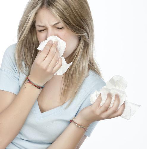 zaharul slabeste sistemul imunitar