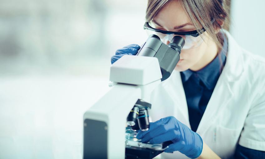 Poateo infectie cu e coli sa cauzeze infertilitatea?