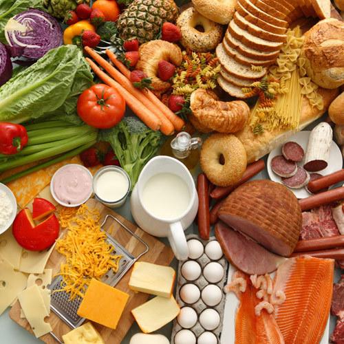 Dieta Ketogenica pentru epilepsie