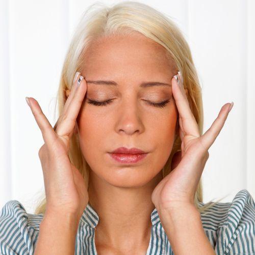 prevenirea migrenei și pierderea în greutate