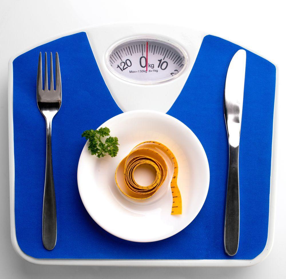 Youthh20 scădere în greutate