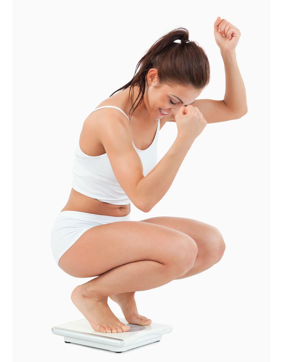 Cure de slăbire eficiente