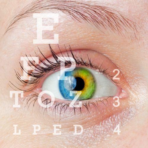 Cum să atenuezi oboseala ochilor