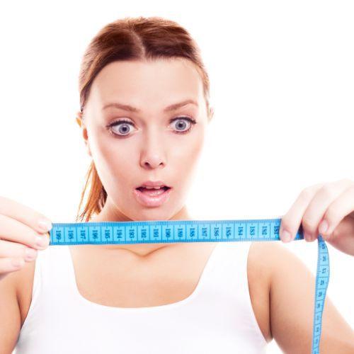 TOP 10 diete ieftine, dar eficiente!