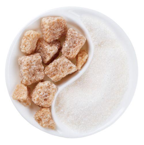 zahărul arde grăsime pierdere în greutate peste 50 de femei
