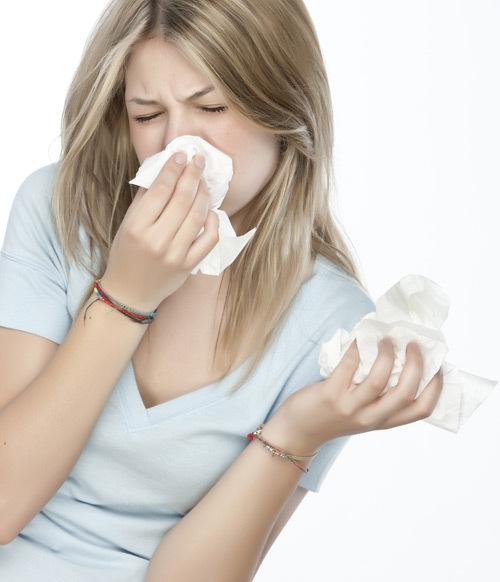 sângerarea din varicoză nas trombus după operație varicoză
