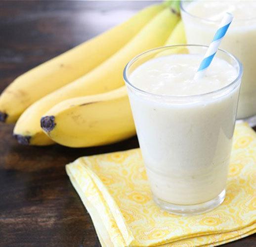 Vrei sa slabesti intr-un timp scurt? Incearca dieta cu banane pentru scaderea in greutate!