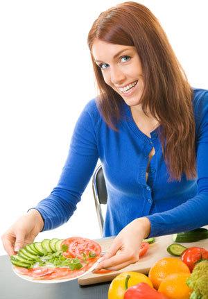 Dieta de post. Slăbești 5 kilograme în 10 zile și îți cureți tot organismul