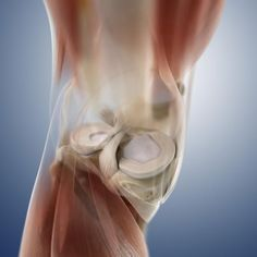 dureri la genunchi stâng