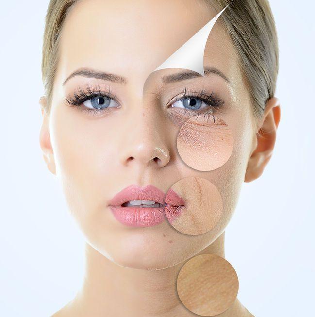 riduri și vedere produse care pot restabili vederea
