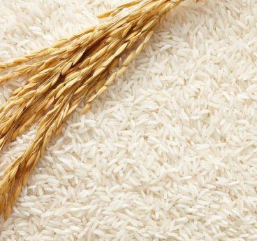 apa de orez pentru slabit)