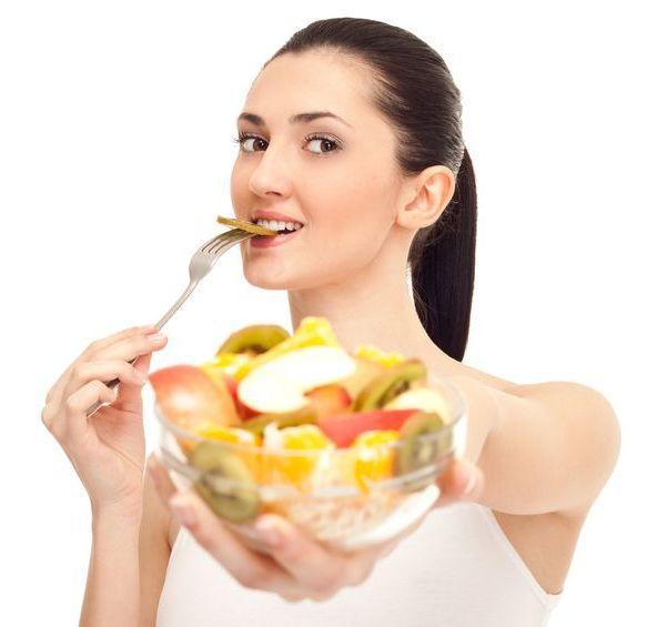 rezultatele pierderii în greutate din zahăr arzător de grăsime pentru bărbați
