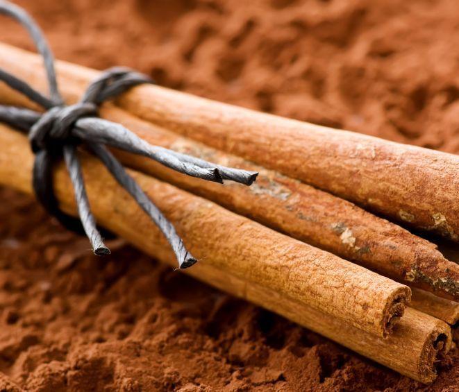Dieta cu miere și scorțișoară te ajută să slăbeşti 2 kg în 7 zile