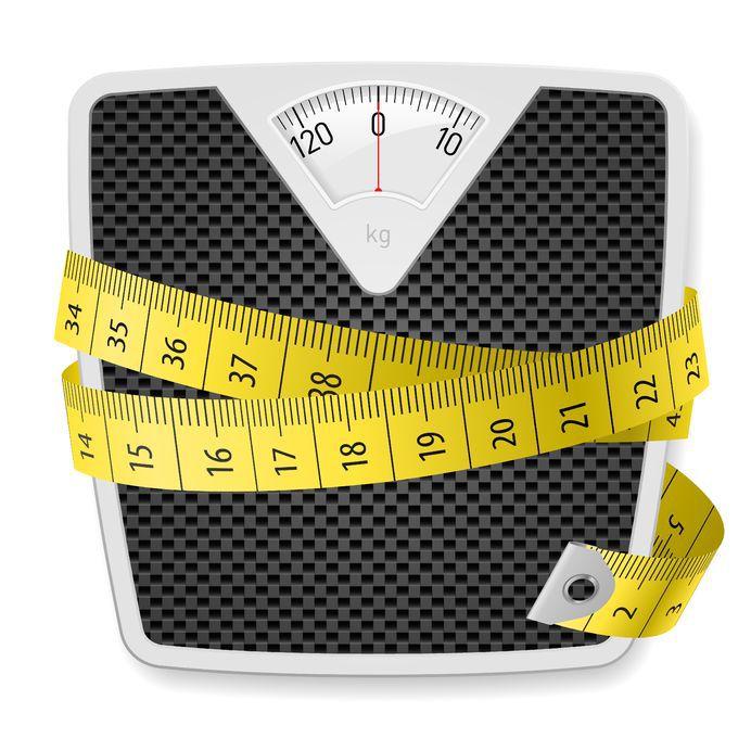 Tratament obezitate grad 1