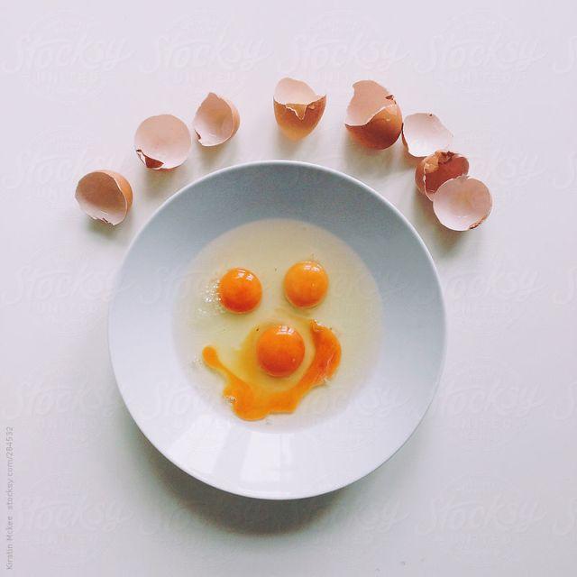 cât de des sunt ouăle