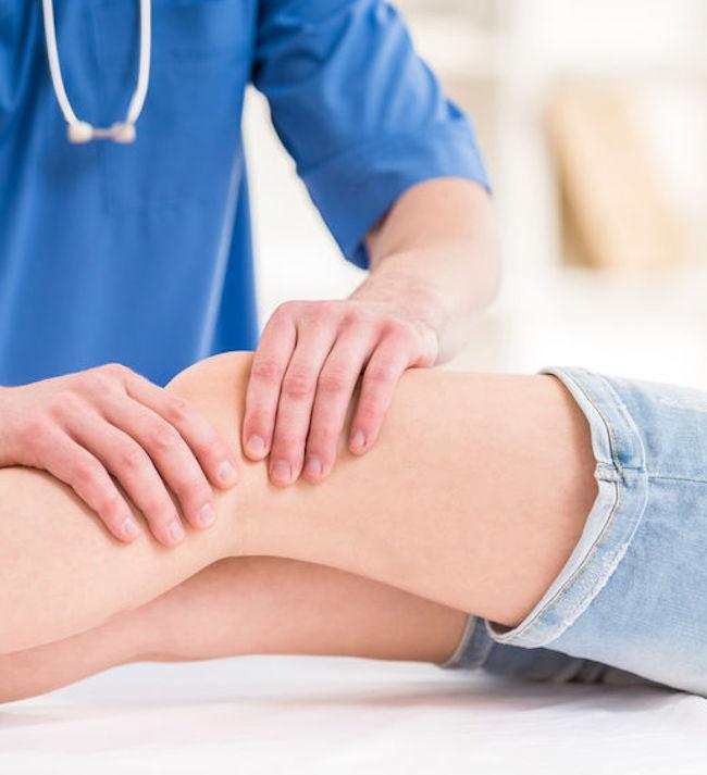 prevenirea varicelor varicoză și tromboflebită