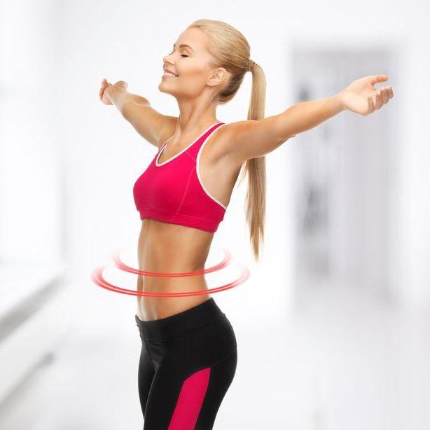 Scaderea in greutate: 3 mituri spulberate de studii | Despre medicina
