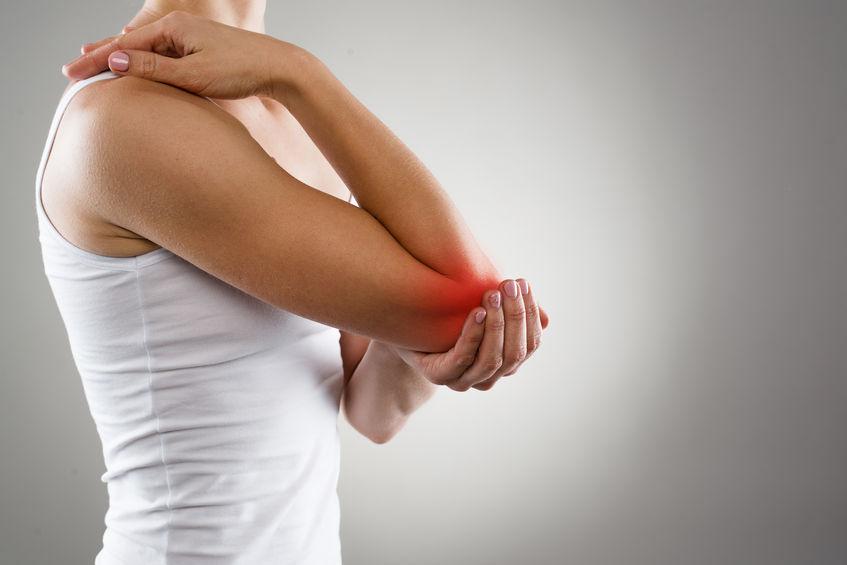 De ce rănesc articulațiile seara