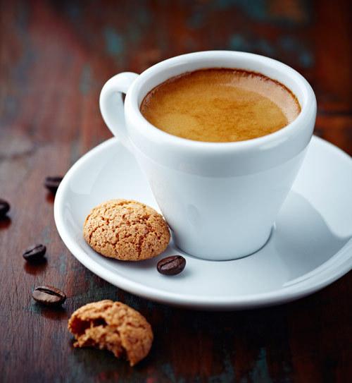 slăbire cafea neziaduce ucinky