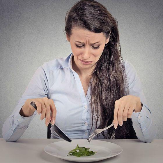 pierde metabolismul lent de grăsime