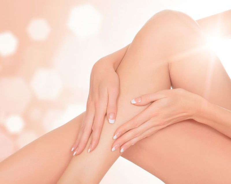 epilarea definitiva si cancerul de piele