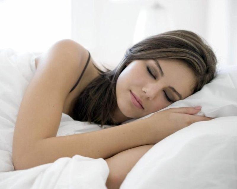 dormind pe pierderea în greutate laterală stângă)