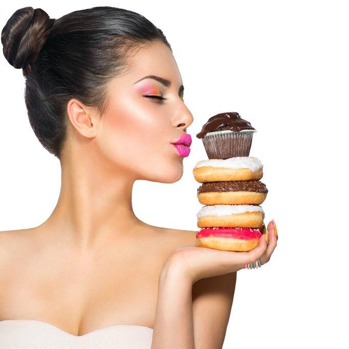 renunță la zahăr pierde în greutate pierzi grăsimea câmpind