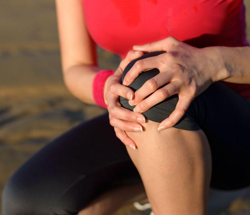 tratament naturist pentru intindere musculara)