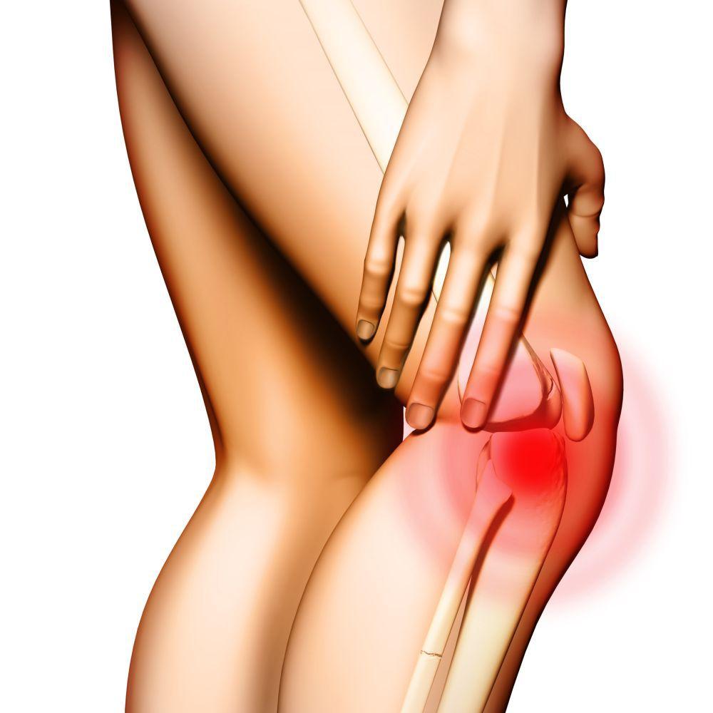 ruperea meniscului tratamentului articulației genunchiului)