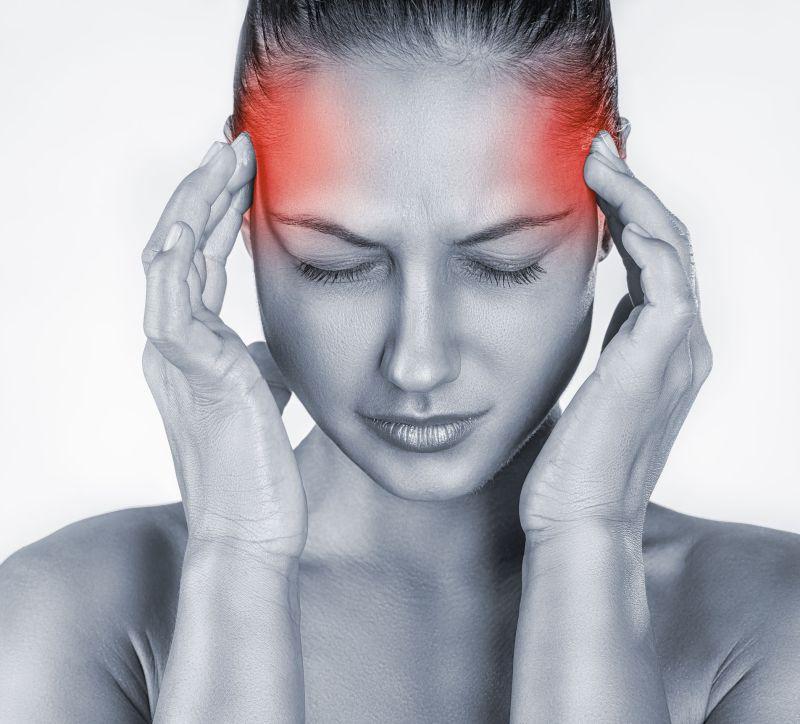 simptomele tumorii cerebrale pierdere în greutate