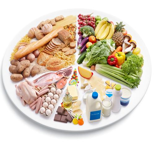 proteine vegetale slabit)