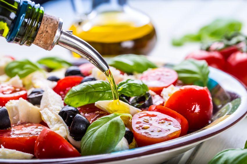 Miezul de dovleac și cele mai simple metode de a-l introduce în dietă