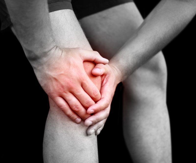încheieturile articulațiilor la mâini și doare artralgia diffusa