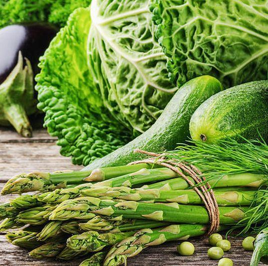 legume fierte pentru slabit)